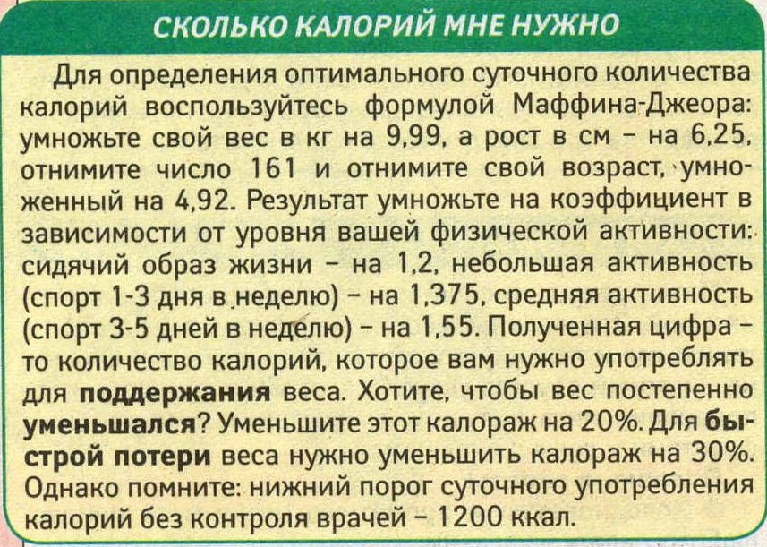 zhopa-shmelya